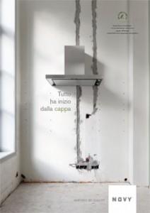 cover_NOVY