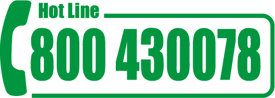 HotLine800430078